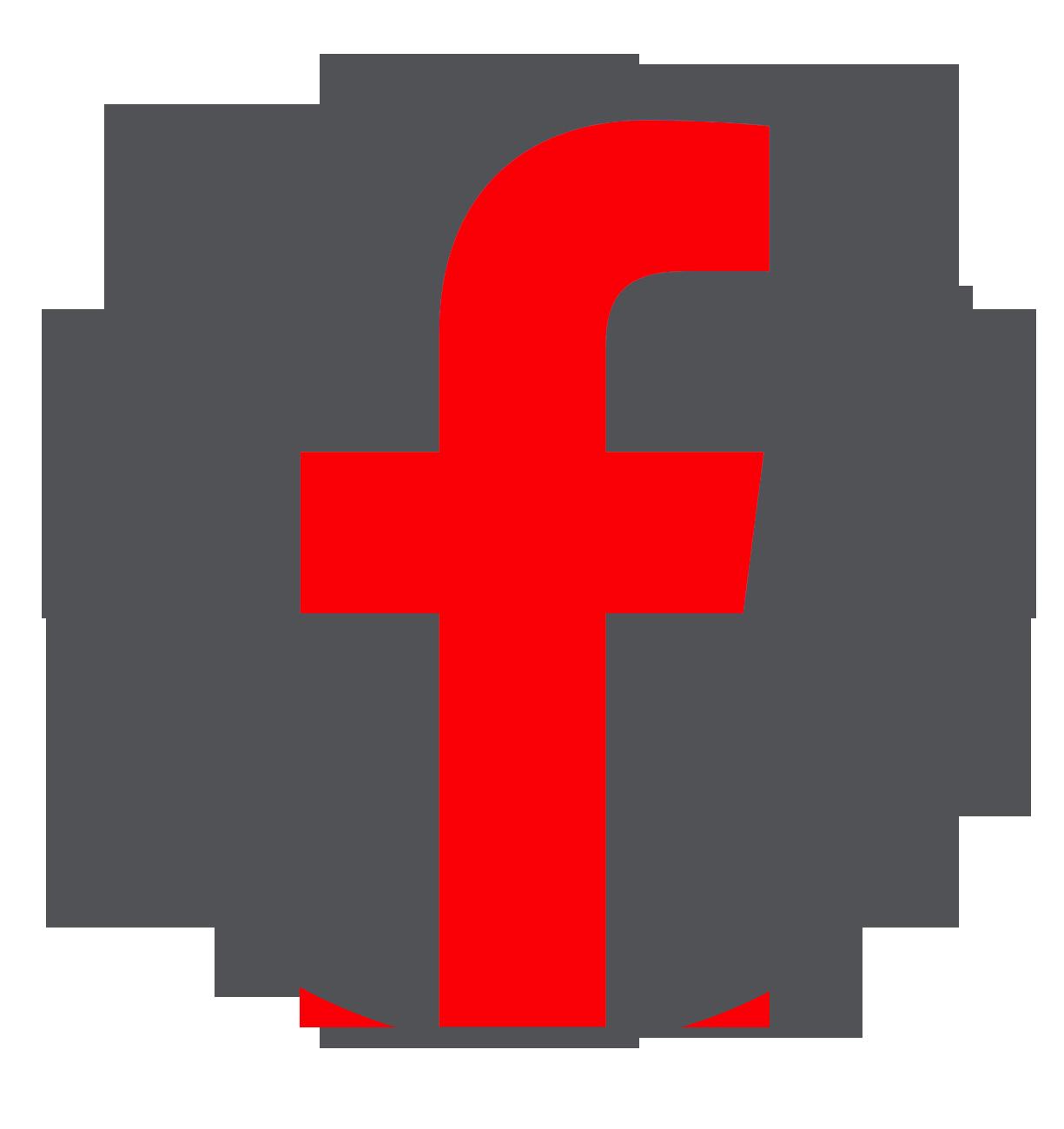 FacebookKreis160114-1