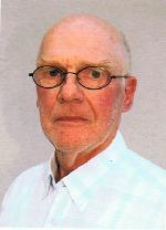 Gerd Wilhem