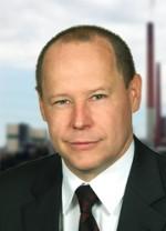 Volker Kieser